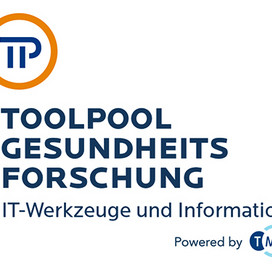 Logo ToolPool